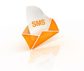 speed-sms5