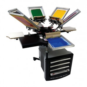 screen_printing_carousel