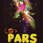 طراحی پوستر اینترنت پارس 2