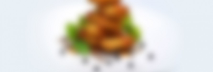 nuggets_bg