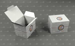 طراحی بسته بندی